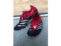 Adidas Predator Absolute UK 11