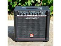 Peavey Guitar Practice Amp