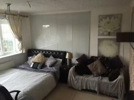Move in Today! Studio ensuite room off Good Hope Hospital B756BP,Sutton coldfield town