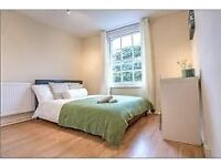 AMAZING PROPERTY!!! IN GREENWICH AREA SE8 NICE AND COZY HOUSE