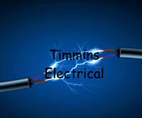 Timmins Electrical