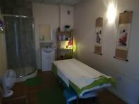 CHINESE RELAXING FULL BODY MASSAGE IN BROMLEY OF LONDON