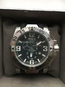 Invicta Reserve Men's Watch