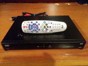 Bell Expressvu 6131 HD Satellite Receiver