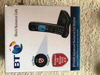 Brand new BT home phone
