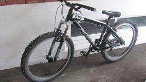 Vélo Specialized P3