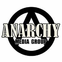 Join the Revolution - Anarchy Media Group