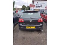 VW Golf 2004 PD engine for sale !
