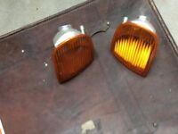 polo indicator lenses