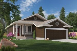 Rare Find! ~ Upgraded West End Bungalow with Huge Price Drop!