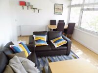 Furniture for 2 bed flat: bedrooms, dining, living room