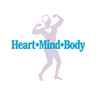 Personal Training Sessions/ Online Personal Training