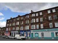 Lovely 2 Bed Property to Let in Tollcross - Tollcross Road