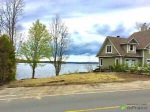 459 000$ - Terrain résidentiel à vendre à Lac-Brome