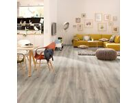 Intu flooring supplied and fitted, laminate floor installer, floor fitter, hardwood flooring