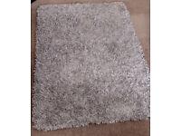 Greg Fleece Carpet Rug