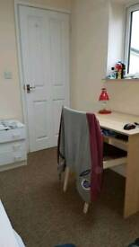 Single room kingswood