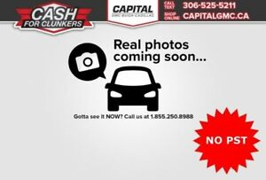 2015 Jeep Patriot High Altitude 4WD