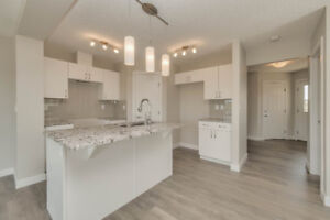 $329 000 (GST incl.) for 1366sq. ft. New Upgraded DX in Beaumont