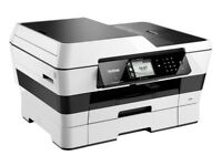 Brother MFC-J6920DW All-in-One A3 Inkjet Colour Wireless **NEW**