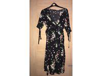 Maternity dress size10