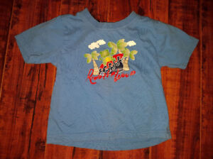 Size 3T $1