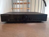 Cambridge Audio Azur 350A Hi-Fi Amplifier