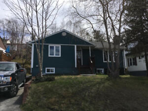 44 Brookfield Ave, Corner Brook-Richard-NL Island Realty