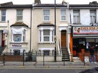 EXCELLENT LOCATION NEWLY REFURBISHED STUDIO FLAT SE18 PLUMSTEAD WOOLWICH GREENWICH DLR BR CROSSRAIL