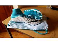 Nike hypervenom phantom 3 DF FG