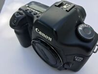Canon 5d for sale.