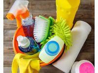 Fresh Start Cleaning Services Dundee