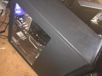 Gaming pc for sale!