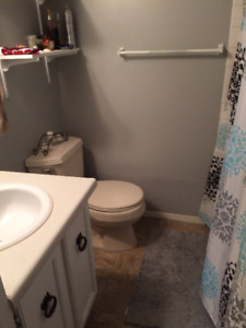 One Bedroom Suite Forest Grove