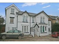1 bedroom flat to rent in Sandown