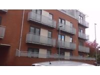 **LET BY*1 BEDROOM APARTMENT-WARDLE ST-ST6-LOW RENT-NO DEPOSIT-DSS ACCEPTED-NO DEPOSIT-PETS WELCOME^