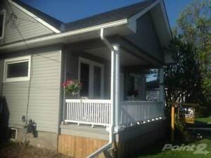 Homes for Sale in Madoc Village, madoc , Ontario $169,900