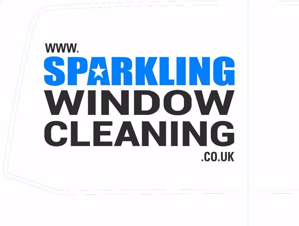 window cleaning job offered - Window Cleaner Job Description