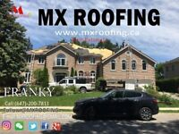 Beat all prices ~-roof Replacement -free estimate