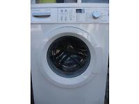Bosch Washing Machine - 1400 rpm - 8 KG - Vario Perfect
