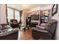 Five bed house in Thornton Heath