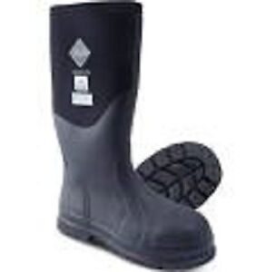 muck boots for sale vg cond $75 these boots go for $200 new