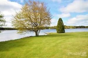 Homes for Sale in Concession, Nova Scotia $240,000
