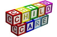 Before & After School Childcare - Middle Sackville