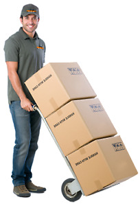 Need Moving Supplies???