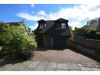 4 bedroom house in Mid Stocket Road, West End, Aberdeen, AB15 5LG