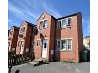 End TerracedTown House - 15 Min Walk To University - Carr Green Lane, Dalton, HD5