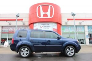 2014 Honda Pilot EX-L - GREAT SUV -