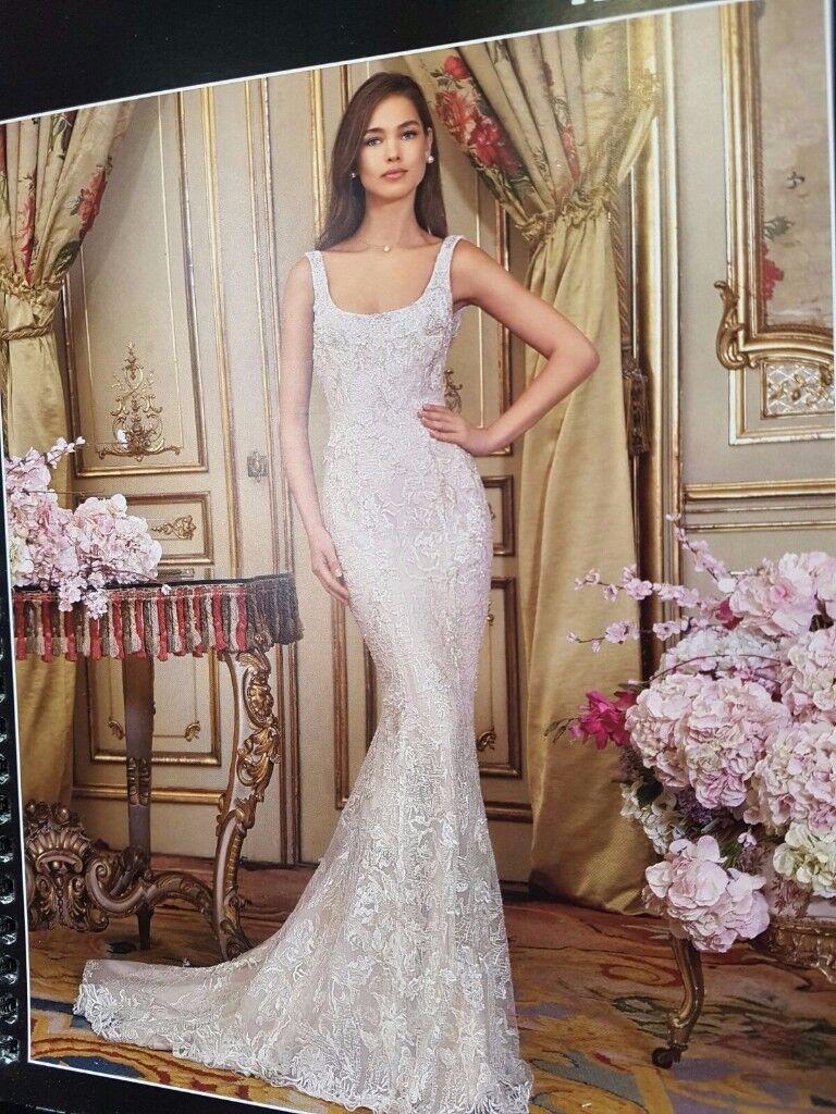 wedding dress hire belfast | Wedding