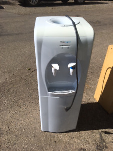 Water dispenser for sale!!